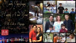 Christmas Card 2012 final copy