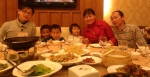 MrAu family