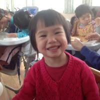 {5k+1} Adopting AnnaBelle